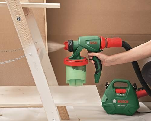 Ideas para decorar y reciclar muebles estanteria con escalera 6