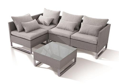 30 cosas de casa de diseño que ya puedes comprar en Carrefour 4
