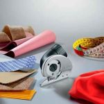 DIY decoración: cúter eléctrico de Bosch