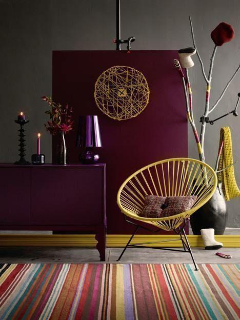 Silla Acapulco, de México a la eternidad en muebles de diseño 10