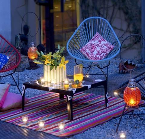 Silla Acapulco, de México a la eternidad en muebles de diseño 3