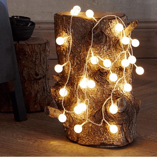 Tienda de decoraci n online con juegos de luces led para for Outlet de decoracion online