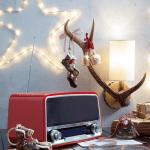 Tienda de decoración online con juegos de luces led para Navidad: Impressionen