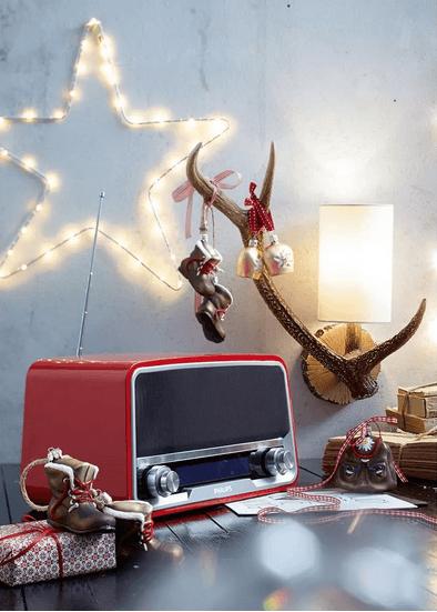 Tienda de decoración online con juegos de luces led para Navidad Impressionen2