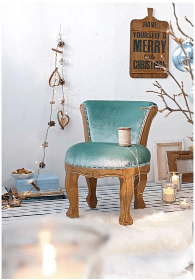 Tienda de decoración online con juegos de luces led para Navidad Impressionen9