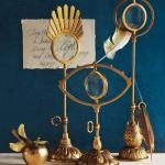 Tiendas de decoración online Anthropologie, esencia de hogar 13