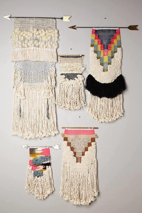 Tiendas de decoración online Anthropologie, esencia de hogar 4