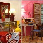 Tiendas de decoración singulares Homethings, online y en Gijón 6
