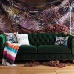 Tiendas de decoración online: Anthropologie, esencia de hogar