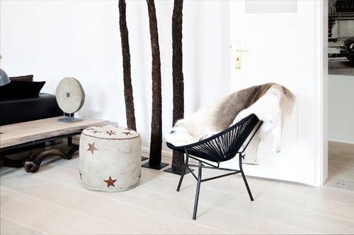 tendencias de decoración 2015 con ideas para decorar una casa 10