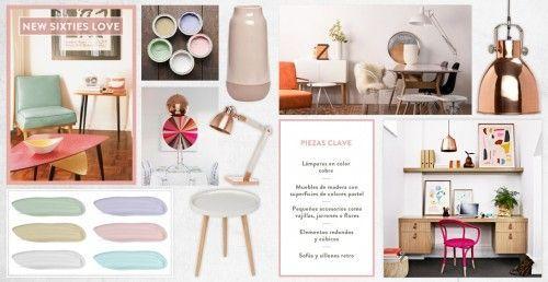 tendencias de decoracion 2015 con 3 ideas para decorar una casa 4