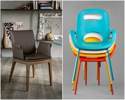 Ideas para decorar con muebles de diseño online 13