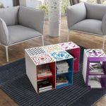 Ideas para decorar con muebles de dise o online de ocio for Ocio muebles
