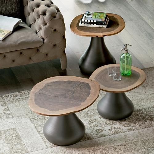 Ideas para decorar con muebles de diseño online de Ocio Hogar 5