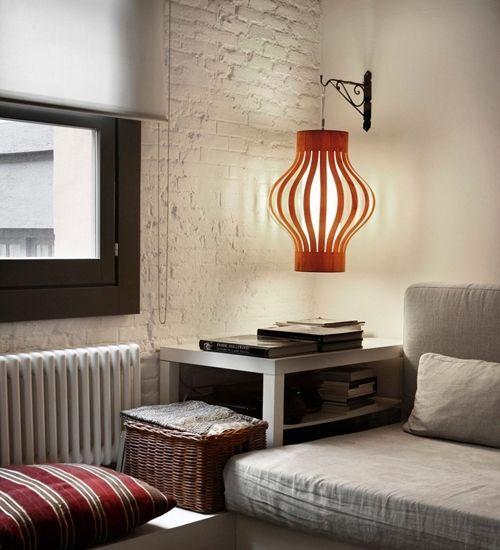 Ideas para decorar con muebles de diseño online de Ocio Hogar 8