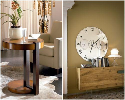 Ideas para decorar con muebles de diseño online de OcioHogar 15
