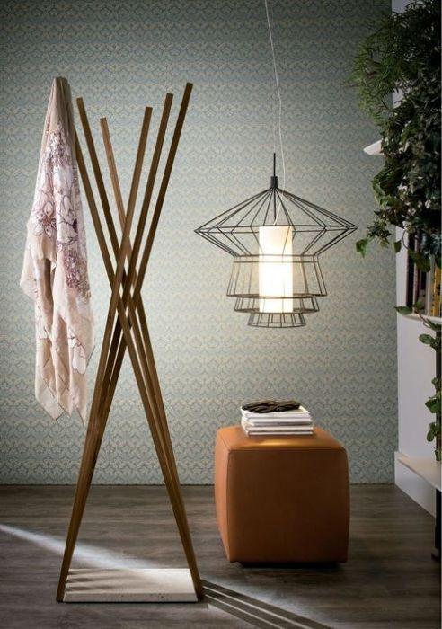 Ideas para decorar con muebles de diseño online de OcioHogar 4