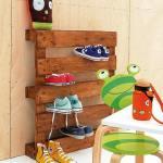 10 muebles con palets para decorar con estilo 3