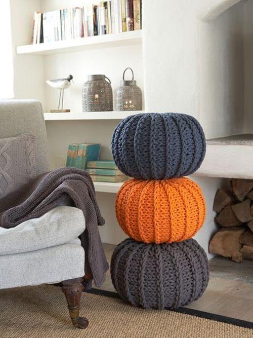 Tiendas de decoración online detalle y diseño en Nordic House 4