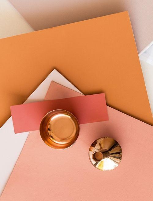 Decora tu casa con la última tendencia en colores para paredes 7