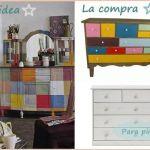 Las 10 ideas de decoración vintage que más realzan tu casa 1