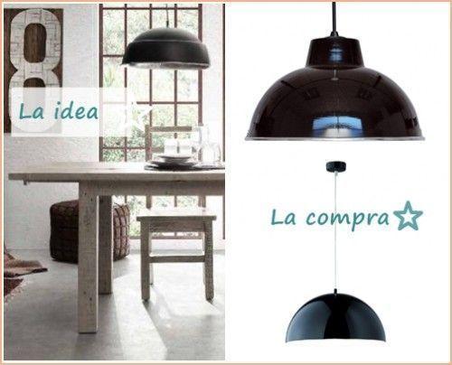 Las 10 ideas de decoración vintage que más realzan tu casa 9
