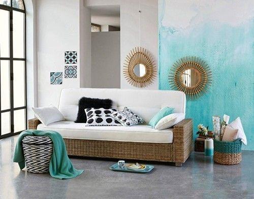 Tiendas de decoraci n online la redoute 39 maison de for La redoute decoracion