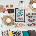 Tiendas de decoración online: La Redoute, 'maison de charme'