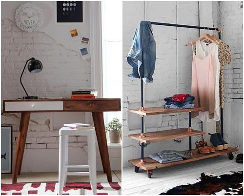 Tiendas de decoracion online urban outfitters para la casa 1