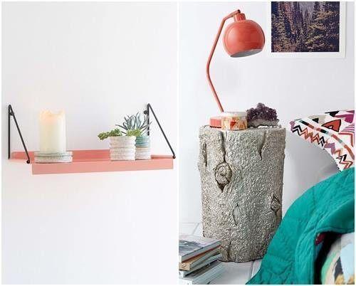 Tiendas de decoracion online urban outfitters para la casa 2