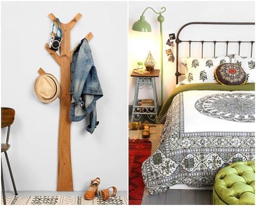 Tiendas de decoracion online urban outfitters para la casa 3 decomanitas - Tienda decoracion casa online ...