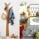 Tiendas de decoracion online urban outfitters para la casa 3
