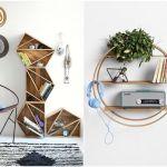 Tiendas de decoracion online urban outfitters para la casa 4