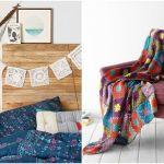 Tiendas de decoracion online urban outfitters para la casa 6
