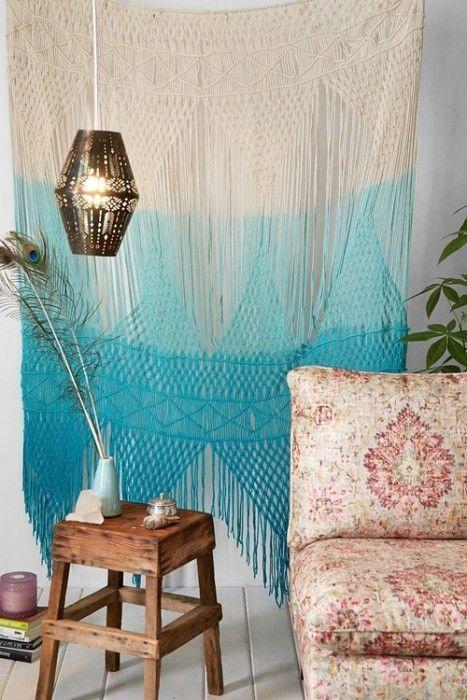 Tiendas de decoraci n online urban outfitters para la casa decomanitas - Tiendas de decoracion de casa ...