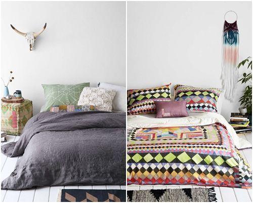 Tiendas de decoracion online urban outfitters para la casa 9
