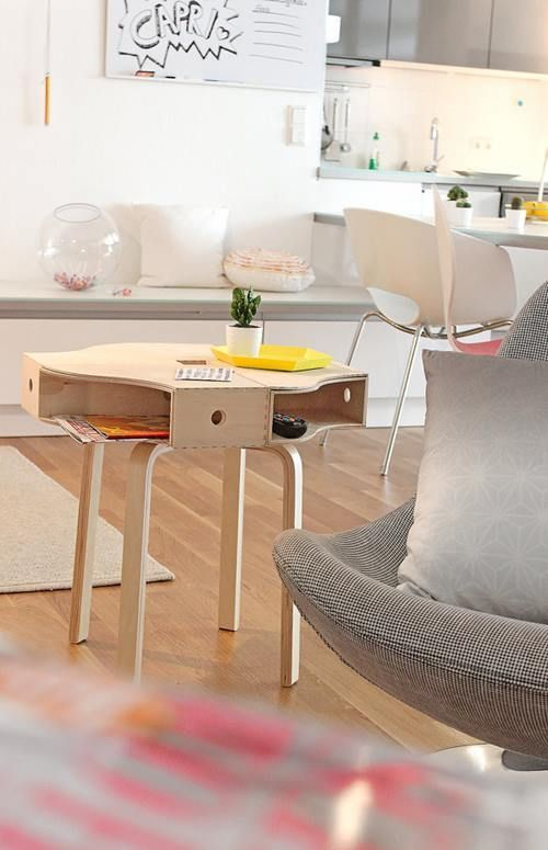Reciclar muebles ideas good perfect muebles reciclados for Tunear muebles viejos