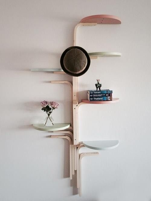 Para Ikea. Escritorio. Practicas Ideas Para Transformar Muebles De ...