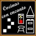 cocinasconencanto.com 125 ok