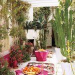 Casas con encanto un riad de las mil y una noches en Marruecos 10