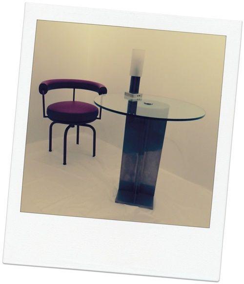 Por qué nos gustan aún los muebles Art Déco 17