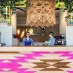 Sitios con encanto en Madrid Wanda, el café más optimista 1