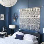 Cabeceros de cama originales: ¡estos 10 DIY te sorprenderán…!