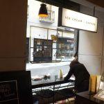 Sitios con encanto: café y heladería artesanal New Balance by Mistura