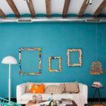 Casas con encanto: vivir junto a un mercado tradicional en Barcelona