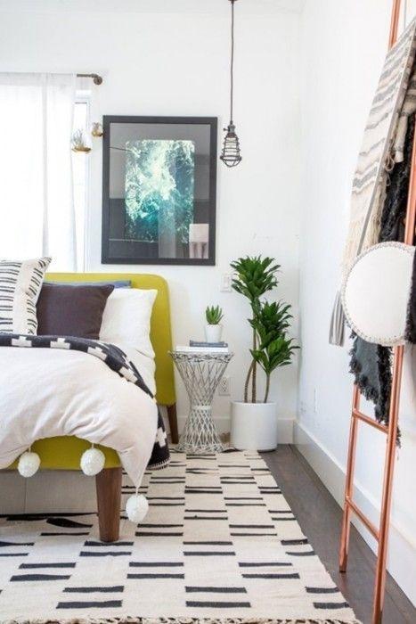 Como decorar una habitacion con ideas de interioristas profesionales 4