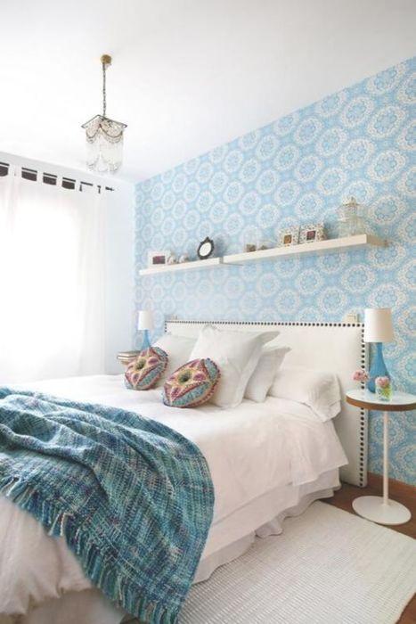 Como decorar una habitacion con ideas de interioristas profesionales 5