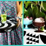 Ikea decoración cita en Brasil con la nueva colección limitada Tillfälle 7