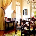 Casas con encanto ecléctico sin complejos en Nueva Orleans 7
