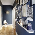 Como pintar un apartamento moderno tendencias 4